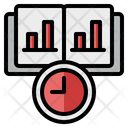 Report Result Project Icon