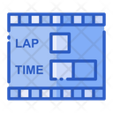 Time Lap Icon
