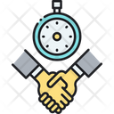 Mtimed Deals Icon