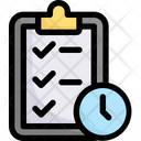 Product Management Business Icon
