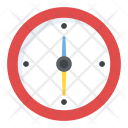 Time Update Icon