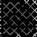 Timefile Alram File Icon