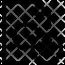 Timefile X File Icon