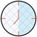 Timeline Time Limit Limited Time Icon