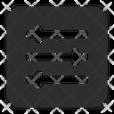 Timeline Equalizer Controller Icon