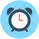 Timepiece Icon