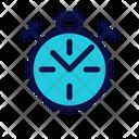 Timer Icon Icon Design Icon