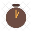 Timer Time Interval Icon