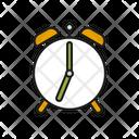 Timer Alarm Clock Alarm Icon
