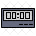Timer Cooking Timer Cooking Time Icon
