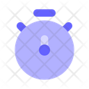 Timer Timing Watch Icon