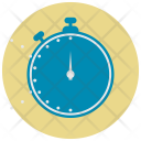 Timer Stopwatcch Icon