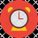 Timer Timepiece Watch Icon