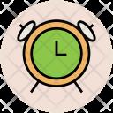 Timer Timepiece Clock Icon
