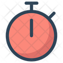 Timer Stopwatch Time Icon