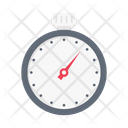 Timer Deadline Stopwatch Icon