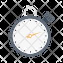 Alarm Alert Timer Icon