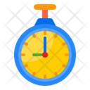 Timer Clock Time Icon