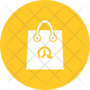 Timer Carry Bag Icon