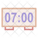 Timer Watch Time Icon