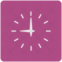 Timer Clocks Time Icon