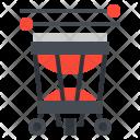 Timpani Icon