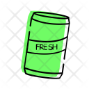Drink Softdrink Freshdrink Icon