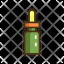 Tinctures Icon
