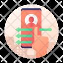 Picky Tinder App Icon
