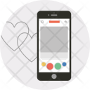 Tinder Iphone App Icon