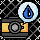 Tint Design Photo Icon