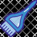 Tint Brush Icon