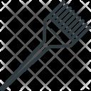 Tinting Icon