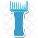 Tinting Brush Icon