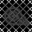 Tipex Icon