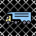 Tipper Icon