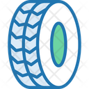 Tire Icon
