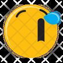 New Icon