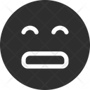 Tired Px Icon