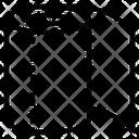 Tissue Icon