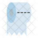 Bathroom Bath Clean Icon