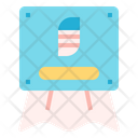 Tissue Box Tissues Paper Icon