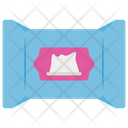 Tissue Pack Icon