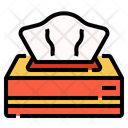 Disinfectant Cleaning Washing Icon