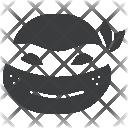 Tmnt Turtle Ninja Icon