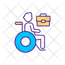 TMT Diversity Icon