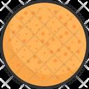 Tobiko Icon