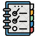 Todo Task Icon