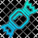 Toffy Icon