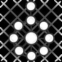 Togaf Agreement Enterpeise Icon